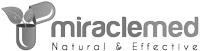 Miraclemed Pharmaceutical