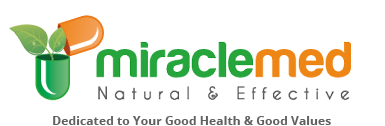 Miraclemed Pharmaceutical