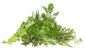Miraclemed Natural Herbs